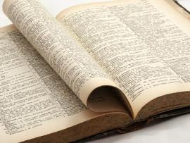 2015-05-29 dictionnaire