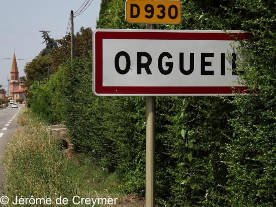 2015-06-07 ORGUEIL
