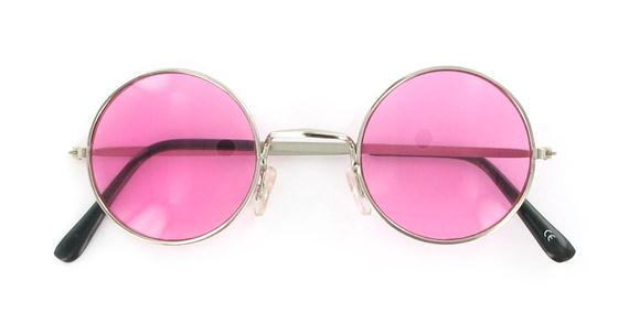 2015-06-11 lunettes roses