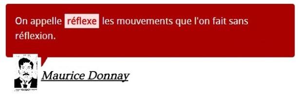 Charles Maurice Donnay, né à Paris le 12 octobre 1859 et mort le 31 mars 1945, est un auteur dramatique français.