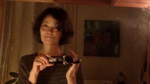 ob_02f560_portrait-miroir