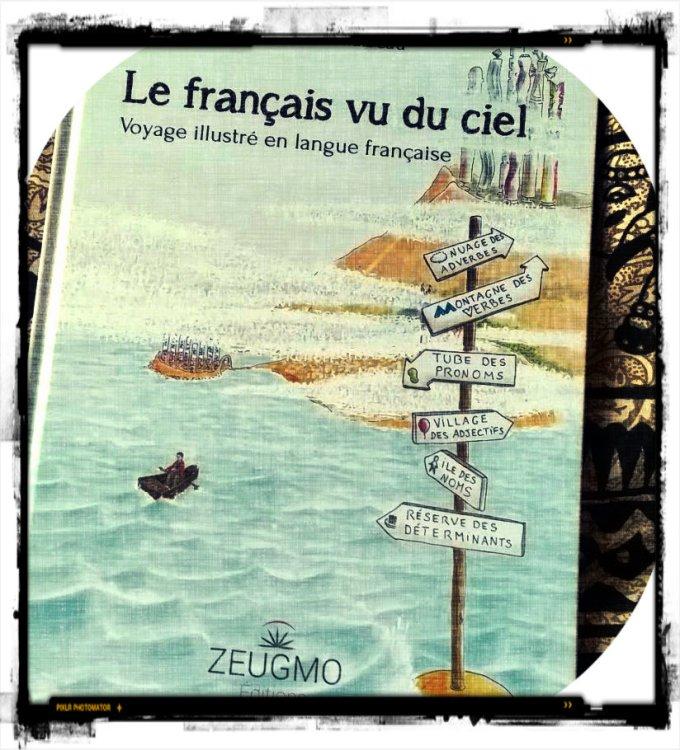 20160323_081632 FRANÇAIS VU DU CIEL