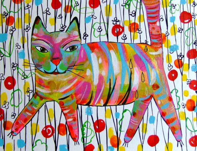 peintures-chat-peinture-acrylique-encre-chat-9416913-dscf4635-28c37-507a4_big