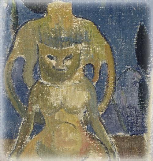 gauguin_angele_2_2x