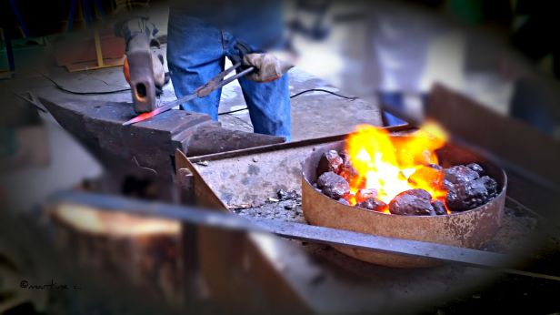 20160918_105602_003-forge