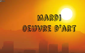 mardi-oeuvre-dart