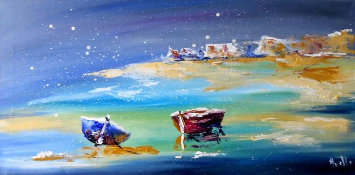 peintures-175-bord-de-mer-sous-la-neige-30-3327661-175-bord-de-meeige-92ef4_big