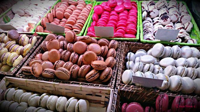 20161217_153959-macarons