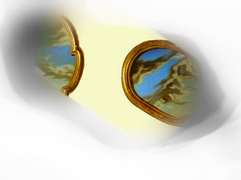 dali-detailcouple-with-their-heads-full-of-clouds