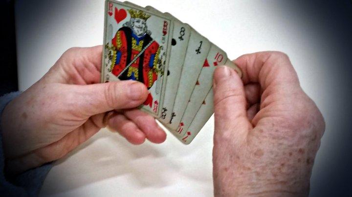 jeu-de-carte
