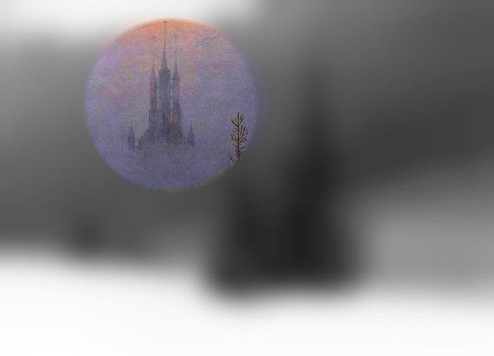 2caspar-david-friedrich-winter-landscape-with-church