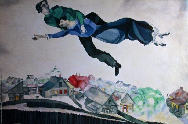 chagall-au-dessus-de-la-ville