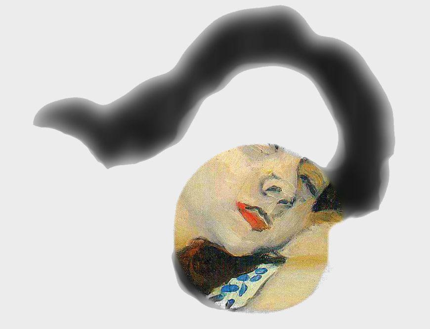 henri-matisse