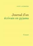 journal-dun-ecrivain-en-pyjama-dany-laferriere
