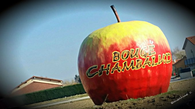 pomme-bouge-chamballud