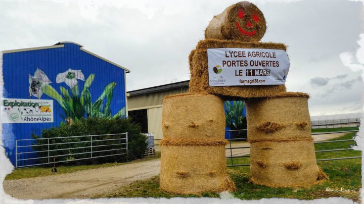20170304_142720-lycee-agricole