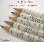 c3a9crire-crayons-de-bois-image-du-hufftington-post1