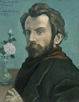 260px-zelfportret_rijksmuseum_sk-a-3263