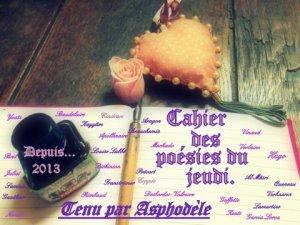 cahier-de-poc3a9sie-du-jeudi1