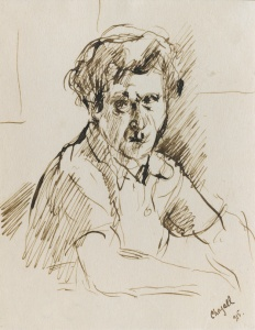 marc_chagall___autoportrait__1915___1915_jpg_3766_north_626x_white