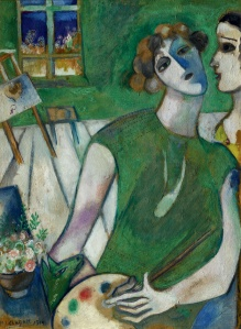 marc_chagall___autoportrait_en_vert___1914_jpg_7233_north_626x_white