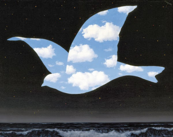renc3a9magritte5