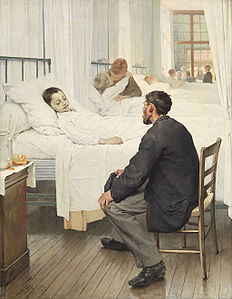 232px-jean_geoffroy_-_visit_day_at_the_hospital_-_google_art_project