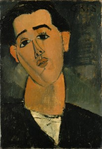 Amedeo_Modigliani_-_Portrait_of_Juan_Gris