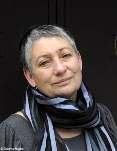 ludmila-oulitskaia-laureate-du-prix-beauvoir-2011