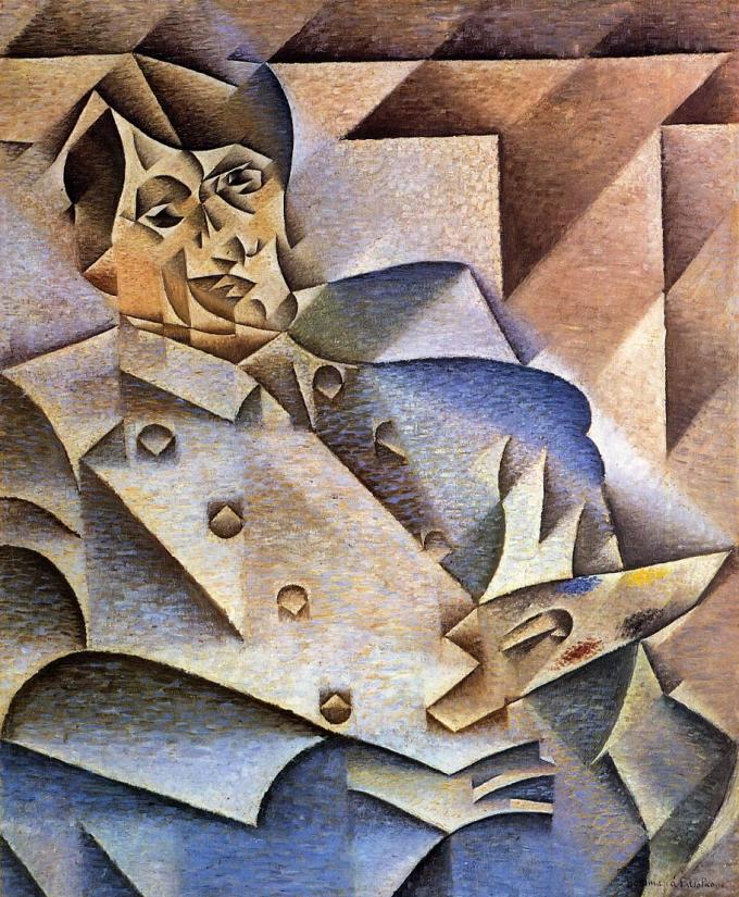 portrait-of-pablo-picasso-1912