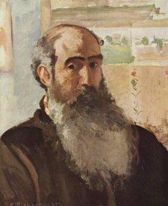 camille-pissarro-autoportrait-1873-3200x0