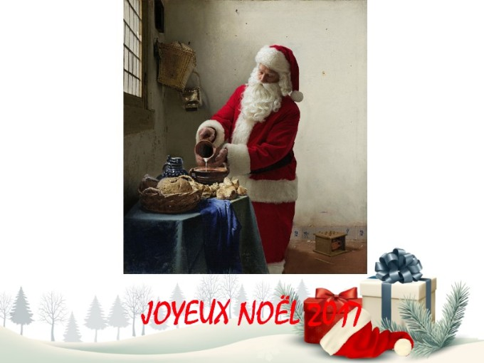 jJOYEUX NOËL