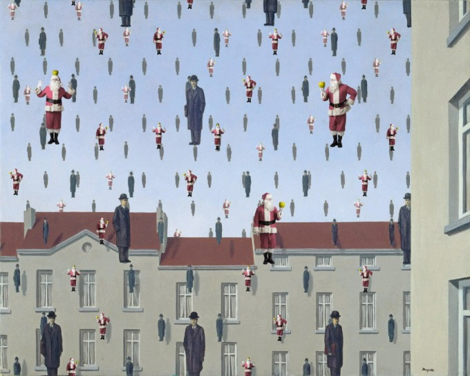 magritte-ed-wheeler-tableau-connu-1000x801