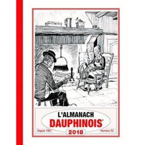 almanach-2018-dauphinois