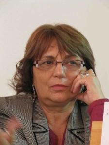 avt_gabriela-adamesteanu_2439