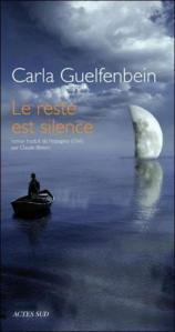 bm_cvt_le-reste-est-silence_1372
