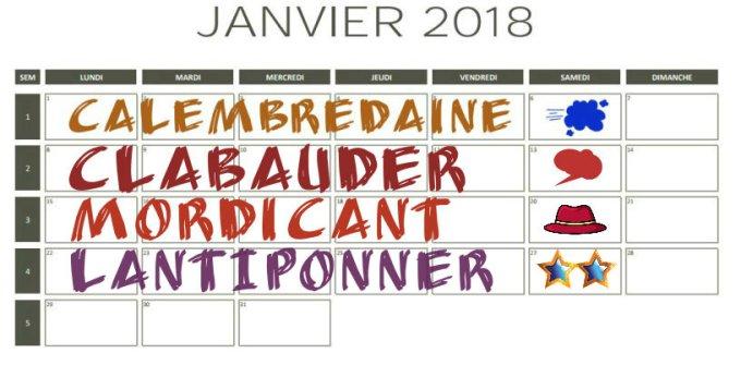 CALENDRIER JANVIER SABOULEUX.4