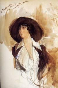 giovanni-boldini-portrait-of-donna-franca-florio-2