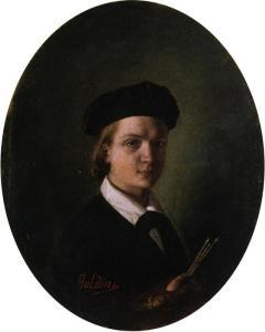 giovanni-boldini-self-portrait