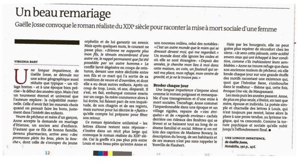 2018.03.01 Article du Monde