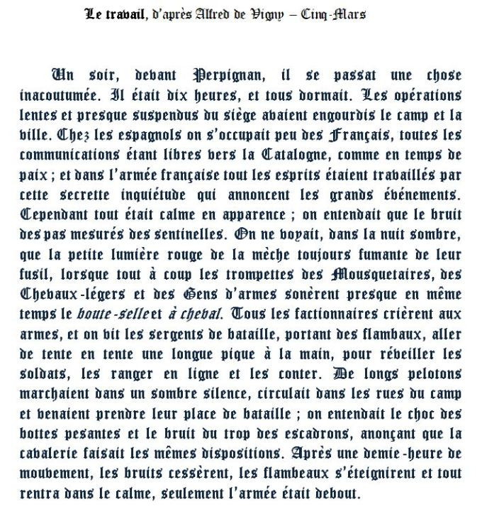002 ALFRED DE VIGNY TEXTE