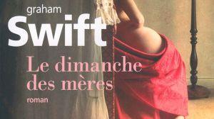 3423-le-dimanche-des-meres-de-graham-swift_5795219