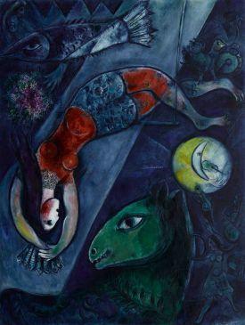 chagall-cirquebleu-a_0