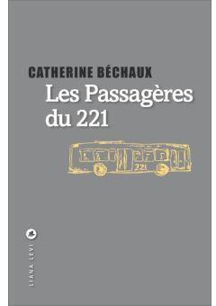 cvt_les-passageres-du-221_812