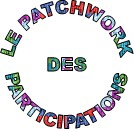 LE PATCHWORK PARTICIPANTS