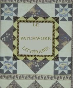 maquette patchwork1