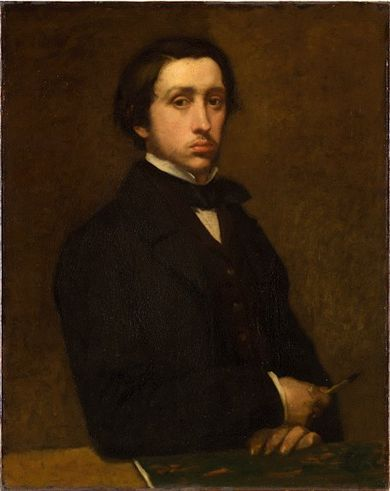 390px-edgar_degas_self_portrait_1855