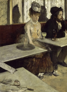 edgar_degas_-_in_a_cafc3a9_-_google_art_project_2