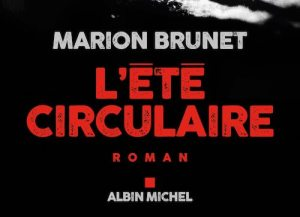 marion-brunet-ete-circulaire