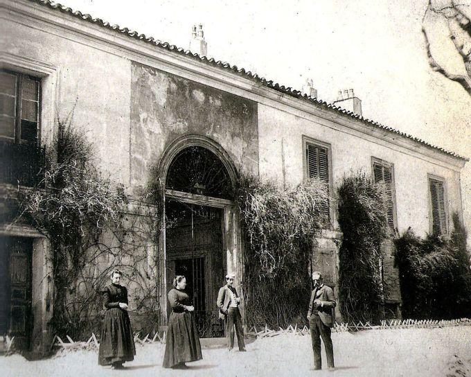 1124px-Quinta_del_Sordo_1900